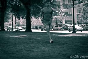 Running w (5 of 6)