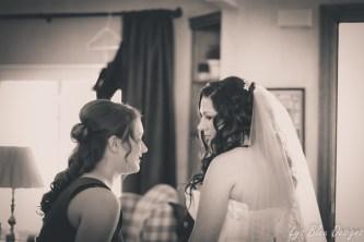 Erica's wedding w (5 of 12)