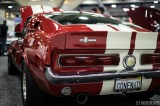 auto show pt 1 (31 of 72)