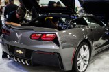 auto show pt 1 (60 of 72)