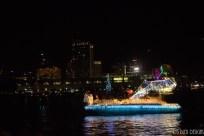 christmas boats (31 of 55)