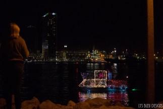 christmas boats (5 of 55)