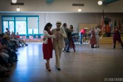 bp dance w (11 of 32)