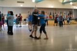 bp dance w (17 of 32)
