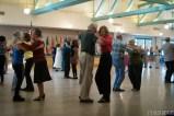 bp dance w (18 of 32)