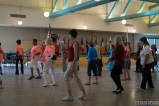 bp dance w (2 of 32)