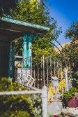 barrio logan w (101 of 150)