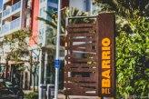 barrio logan w (150 of 150)