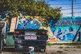 barrio logan w (16 of 150)