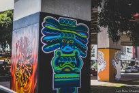 barrio logan w (20 of 150)