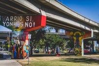 barrio logan w (41 of 150)