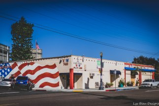 barrio logan w (56 of 150)
