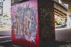 barrio logan w (7 of 150)