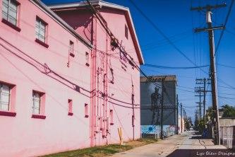 barrio logan w (83 of 150)