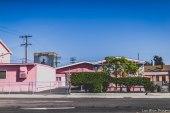 barrio logan w (87 of 150)