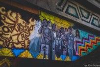 barrio logan w (89 of 150)