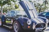 coronado car show w (27 of 86)