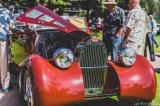 coronado car show w (40 of 86)