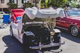 coronado car show w (76 of 86)