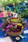 coronado flower show w (124 of 240)