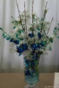 coronado flower show w (146 of 240)