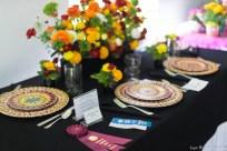 coronado flower show w (53 of 240)