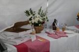 coronado flower show w (77 of 240)
