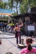 spring busker festival w (8 of 24)