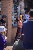 spring busker festival w (9 of 24)