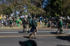 st patrick's parade w (10 of 40)
