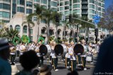 st patrick's parade w (2 of 40)