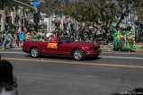 st patrick's parade w (25 of 40)