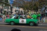 st patrick's parade w (5 of 40)