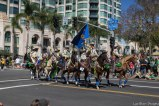 st patrick's parade w (6 of 40)