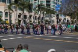 st patrick's parade w (7 of 40)