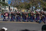 st patrick's parade w (8 of 40)