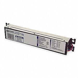 GE Lighting GE332MAX-G-L Electronic Ballast