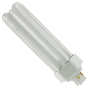 GE Lighting F42TBX/841/A/ECO Case of 10