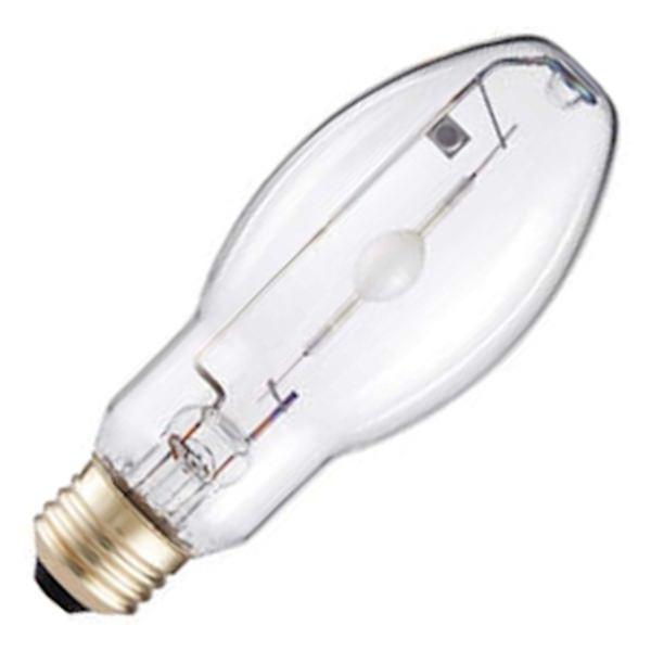 Philips Lamps MH100/U/MP/4K/ELITE Metal Halide Lamp
