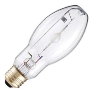 Philips Lamps MH100/U/MP/4K/ELITE Metal Halide Lamp