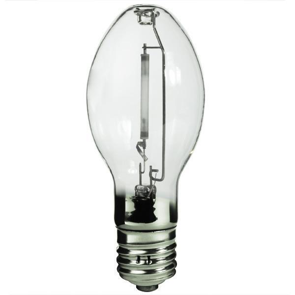 Philips Lamps C100S54/M High Pressure Sodium Lamp