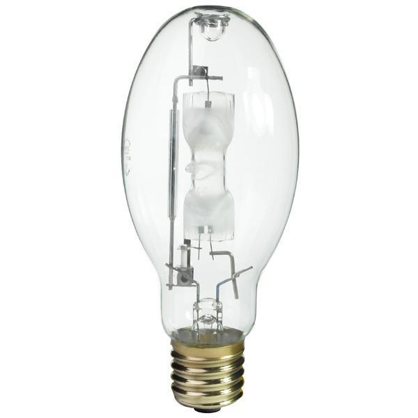 Philips Lamps MS320/U/PS Metal Halide Lamp