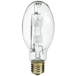 Philips Lamps MS320/U/PS Metal Halide Lamp