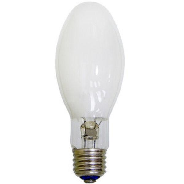 GE Lighting MVR175/C/U Metal Halide Lamp