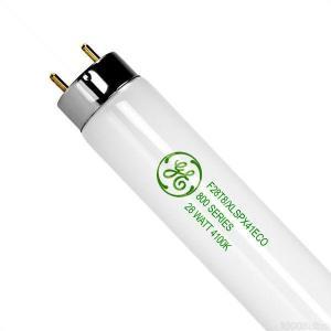 GE Lighting F28T8/XLSPX35ECO Energy Saver Fluorescent Lamps