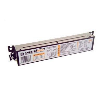 GE Lighting GEM400ML5AC4-55 Electronic Ballast