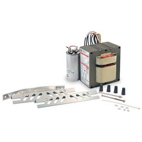 GE Lighting GEM40048TAA4-5/2 Electronic Ballast
