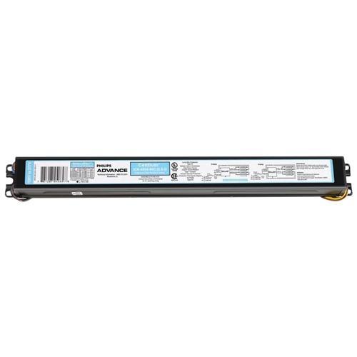 Advance ICN4S5490C2LS Electronic Ballast