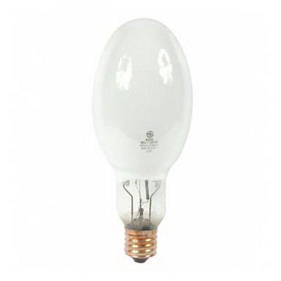 GE Lighting MPR350/C/VBU/PA Metal Halide Lamp