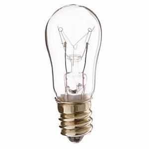 Philips Lamps 7C7 120/130V 24PK